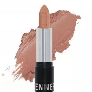 💄Kylie Jenner lipstick Nova Matte